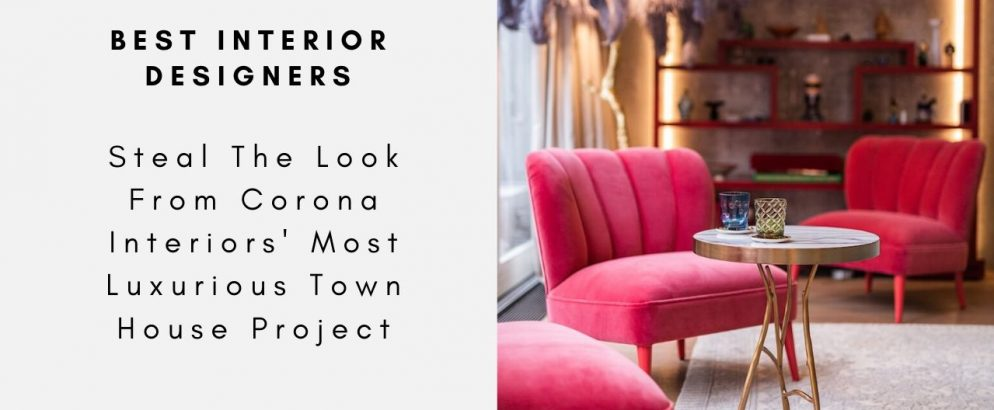 https://www.essentialhome.eu/blog/steal-the-look-of-sarah-lavoines-most-famous-living-room-design-projects/ st corona interiors Steal The Look Of St Corona Interiors' Most Luxurious Town House Project Steal The Look From Corona Interiors Most Luxurious Town House Project capa 2 994x410