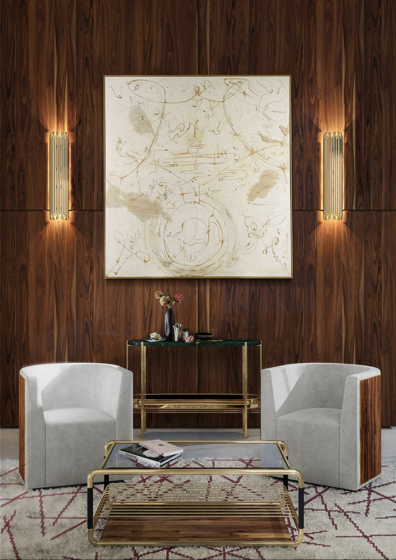 Steal The Look Of Sarah Lavoine's Most Famous Living Room Design Projects! sarah lavoine Steal The Look Of Sarah Lavoine's Most Famous Living Room Design Projects! Steal The Look Of Sara Lavoines Most Famous Living Room Design Projects 7