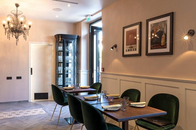 Alexandra Dixon Interiors  Has Been Redefining London's Luxury Design Scene! alexandra dixon interiors Alexandra Dixon Interiors  Has Been Redefining London's Luxury Design Scene! Alexandra Dixon Interiors Has Been Redefining Londons Luxury Design Scene 1