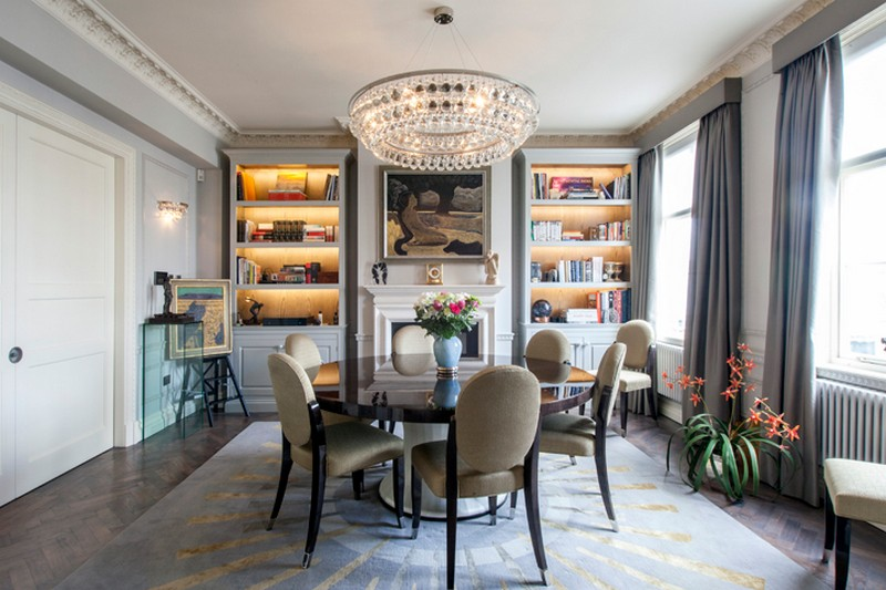 Alexandra Dixon Interiors  Has Been Redefining London's Luxury Design Scene! alexandra dixon interiors Alexandra Dixon Interiors  Has Been Redefining London's Luxury Design Scene! Alexandra Dixon Interiors Has Been Redefining Londons Luxury Design Scene 2