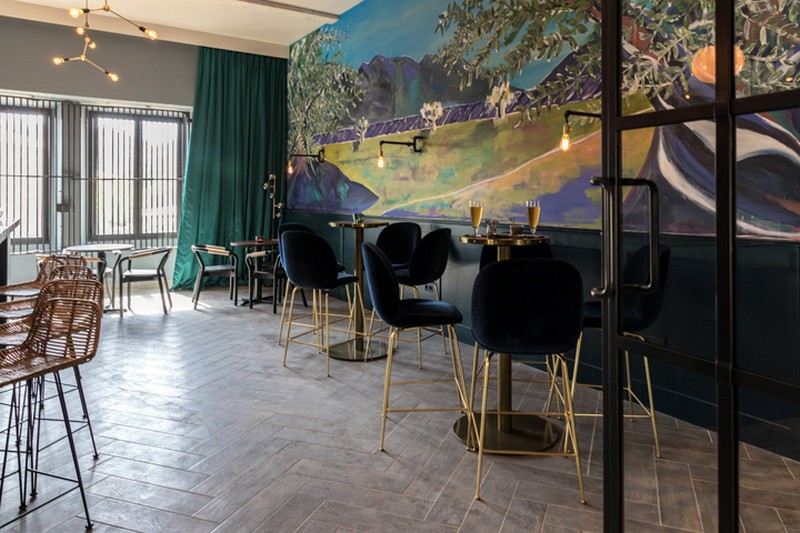 Alexandra Dixon Interiors  Has Been Redefining London's Luxury Design Scene! alexandra dixon interiors Alexandra Dixon Interiors  Has Been Redefining London's Luxury Design Scene! Alexandra Dixon Interiors Has Been Redefining Londons Luxury Design Scene 4