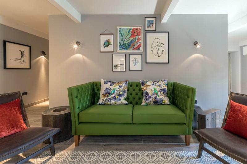 Alexandra Dixon Interiors  Has Been Redefining London's Luxury Design Scene! alexandra dixon interiors Alexandra Dixon Interiors  Has Been Redefining London's Luxury Design Scene! Alexandra Dixon Interiors Has Been Redefining Londons Luxury Design Scene 5