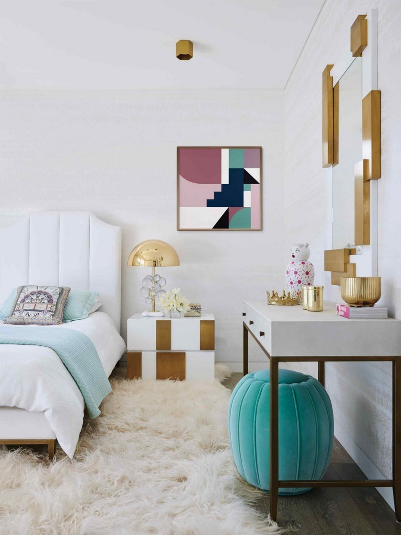 Fall In Love With Greg Natale's New Beachside Residential Project In Sydney greg natale Fall In Love With Greg Natale's New Beachside Residential Project In Sydney Fall In Love With Greg Natales New Beachside Residential Project In Sydney 3