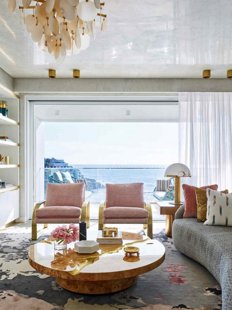 Fall In Love With Greg Natale's New Beachside Residential Project In Sydney greg natale Fall In Love With Greg Natale's New Beachside Residential Project In Sydney Fall In Love With Greg Natales New Beachside Residential Project In Sydney 4