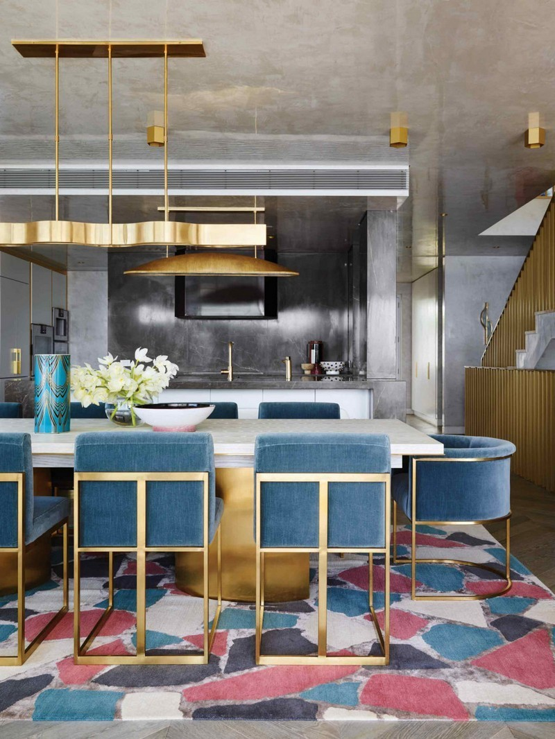 Fall In Love With Greg Natale's New Beachside Residential Project In Sydney greg natale Fall In Love With Greg Natale's New Beachside Residential Project In Sydney Fall In Love With Greg Natales New Beachside Residential Project In Sydney 6