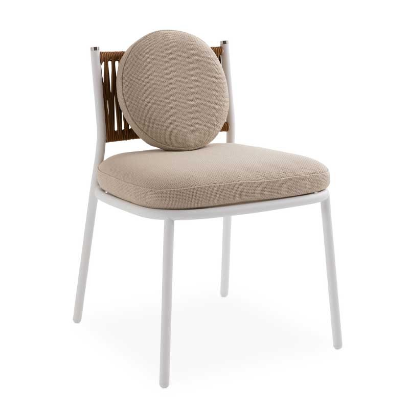 These Are The Ultimate Dining Chairs Designs In 2020 dining chairs Get Ready To Check The Ultimate Dining Chairs Designs Of 2020! Get Ready To Check The Ultimate Dining Chairs Designs Of 2020 4