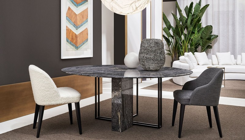 These Are The Ultimate Dining Chairs Designs In 2020 dining chairs Get Ready To Check The Ultimate Dining Chairs Designs Of 2020! Get Ready To Check The Ultimate Dining Chairs Designs Of 2020 5