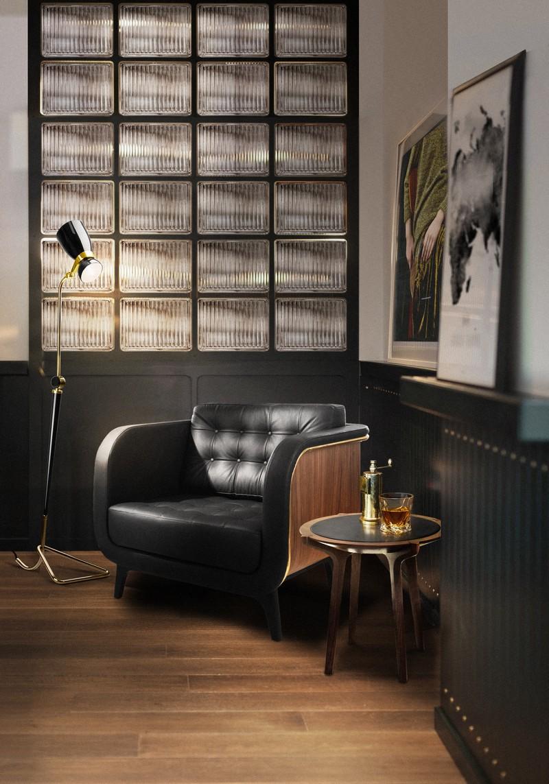 Marlon Brando Is The Inspiration Of This Mid-Century Furniture Collection! marlon brando Marlon Brando Is The Inspiration Of This Mid-Century Furniture Collection! Marlo Brando Is The Inspiration Of This Mid Century Furniture Collection 2