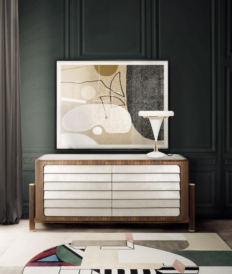 Marlon Brando Is The Inspiration Of This Mid-Century Furniture Collection! marlon brando Marlon Brando Is The Inspiration Of This Mid-Century Furniture Collection! Marlo Brando Is The Inspiration Of This Mid Century Furniture Collection 3