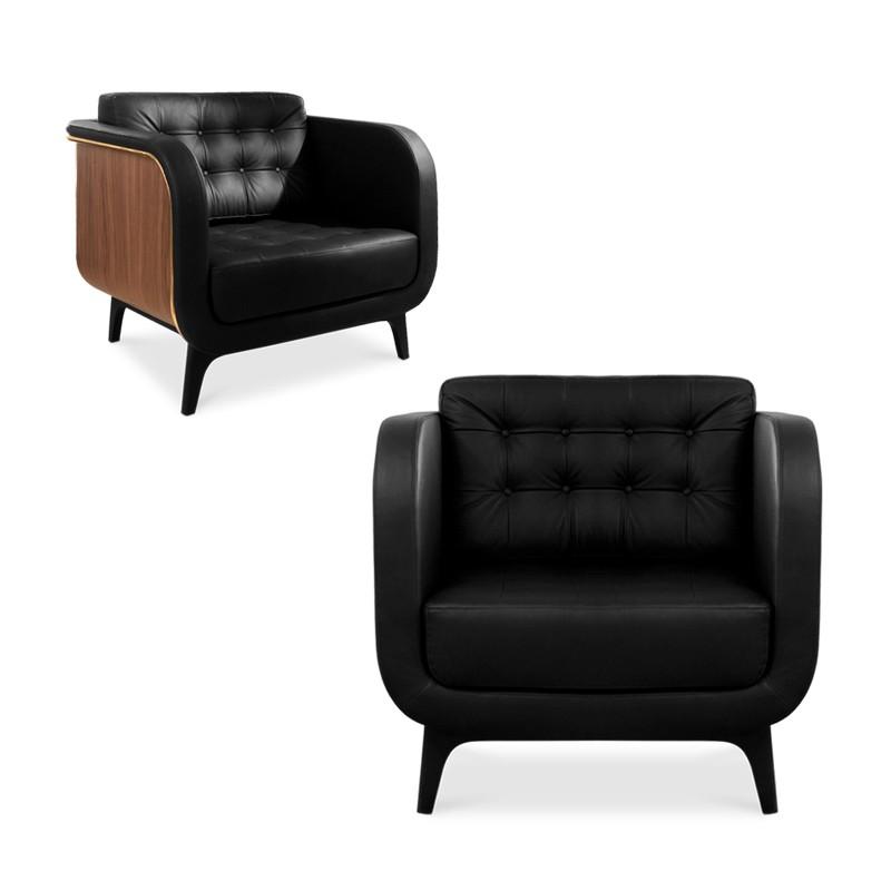 Marlon Brando Is The Inspiration Of This Mid-Century Furniture Collection! marlon brando Marlon Brando Is The Inspiration Of This Mid-Century Furniture Collection! Marlo Brando Is The Inspiration Of This Mid Century Furniture Collection 4