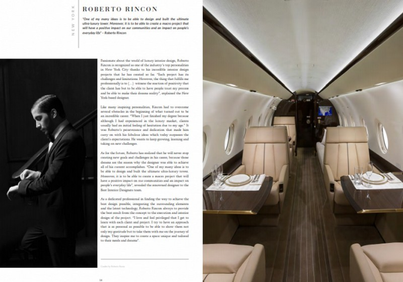 See Why Roberto Rincon Is Considered One Of The Top Luxury Design Experts In NYC roberto rincon See Why Roberto Rincon Is Considered One Of The Top Luxury Design Experts In NYC See Why Roberto Rincon Is Considered One Of The Top Luxury Design Experts In NYC