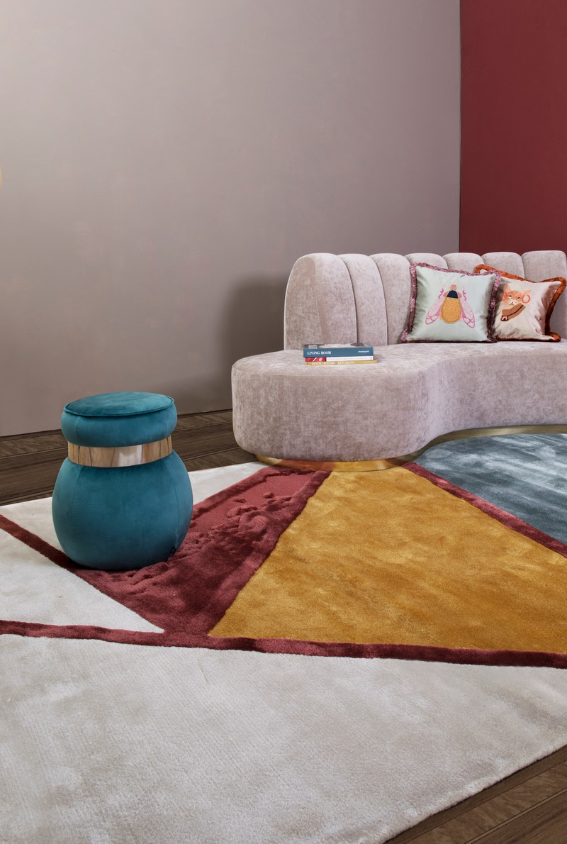 Summer Sales Alert - Here Are The Best Mid-Century Design Pieces That Are Great Deals! mid-century design Summer Sales Alert – Here Are The Best Mid-Century Design Pieces That Are Great Deals! Summer Sales Alert Here Are The Best Mid Century Design Pieces That Are Great Deals 4