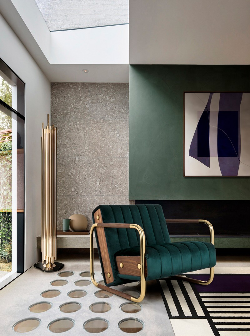 Summer Sales Alert - Here Are The Best Mid-Century Design Pieces That Are Great Deals! mid-century design Summer Sales Alert – Here Are The Best Mid-Century Design Pieces That Are Great Deals! Summer Sales Alert Here Are The Best Mid Century Design Pieces That Are Great Deals