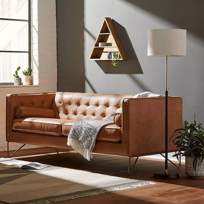 These Bespoke Sofa Designs Are So Famous, But Why? Read More To Find Out! bespoke sofa design These Bespoke Sofa Designs Are So Famous, But Why? Read More To Find Out! These Bespoke Sofa Designs Are So Famous But Why Read More To Find Out 2