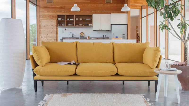 These Bespoke Sofa Designs Are So Famous, But Why? Read More To Find Out! bespoke sofa design These Bespoke Sofa Designs Are So Famous, But Why? Read More To Find Out! These Bespoke Sofa Designs Are So Famous But Why Read More To Find Out 3