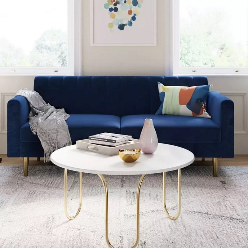 These Bespoke Sofa Designs Are So Famous, But Why? Read More To Find Out! bespoke sofa design These Bespoke Sofa Designs Are So Famous, But Why? Read More To Find Out! These Bespoke Sofa Designs Are So Famous But Why Read More To Find Out