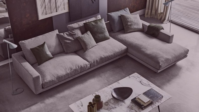 Vita Moderna Is Redefining India's Luxury Furniture And Design Scene - Find Out Why! vita moderna Vita Moderna Is Redefining India's Luxury Furniture And Design Scene – Find Out Why! Vita Moderna Is Redefining Indias Luxury Furniture And Design Scene Find Out Why 5