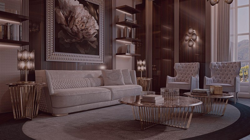 Vita Moderna Is Redefining India's Luxury Furniture And Design Scene - Find Out Why! vita moderna Vita Moderna Is Redefining India's Luxury Furniture And Design Scene – Find Out Why! Vita Moderna Is Redefining Indias Luxury Furniture And Design Scene Find Out Why