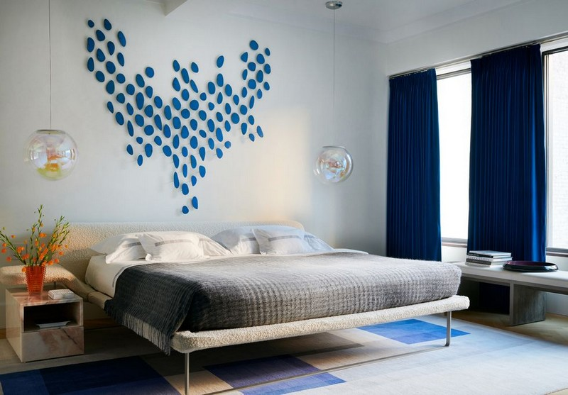 5 Modern Bedroom Design Ideas That Will Win Your Heart In Seconds modern bedroom design 5 Modern Bedroom Design Ideas That Will Win Your Heart In Seconds 5 Modern Bedroom Design Ideas That Will Win Your Heart In Seconds 2