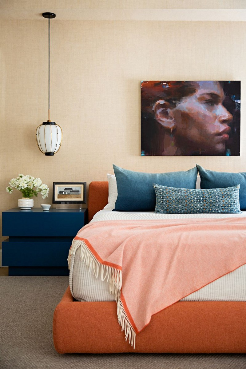 5 Modern Bedroom Design Ideas That Will Win Your Heart In Seconds modern bedroom design 5 Modern Bedroom Design Ideas That Will Win Your Heart In Seconds 5 Modern Bedroom Design Ideas That Will Win Your Heart In Seconds 3