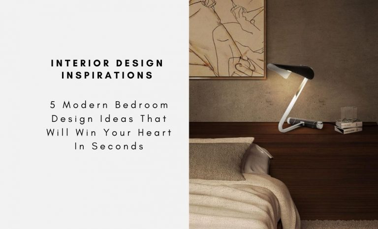 5 Modern Bedroom Design Ideas That Will Win Your Heart In Seconds modern bedroom design 5 Modern Bedroom Design Ideas That Will Win Your Heart In Seconds 5 Modern Bedroom Design Ideas That Will Win Your Heart In Seconds capa 768x466