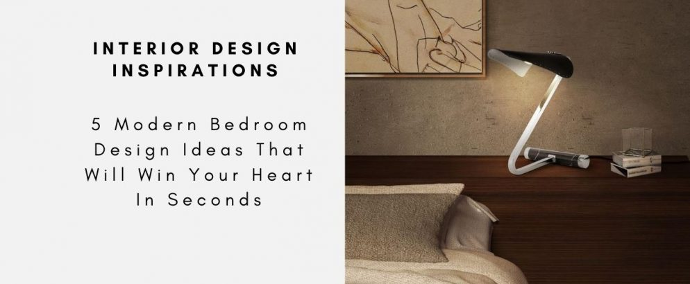 5 Modern Bedroom Design Ideas That Will Win Your Heart In Seconds modern bedroom design 5 Modern Bedroom Design Ideas That Will Win Your Heart In Seconds 5 Modern Bedroom Design Ideas That Will Win Your Heart In Seconds capa 994x410