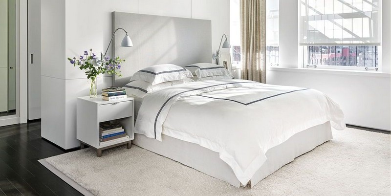 5 Modern Bedroom Design Ideas That Will Win Your Heart In Seconds modern bedroom design 5 Modern Bedroom Design Ideas That Will Win Your Heart In Seconds 5 Modern Bedroom Design Ideas That Will Win Your Heart In Seconds