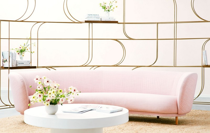 Check Gwyneth Paltrow's Newest Office By The Incredible Rapt Studio gwyneth paltrow Check Gwyneth Paltrow's Newest Office By The Incredible Rapt Studio Check Gwyneth Paltrows Newest Office By The Incredible Rapt Studio 5