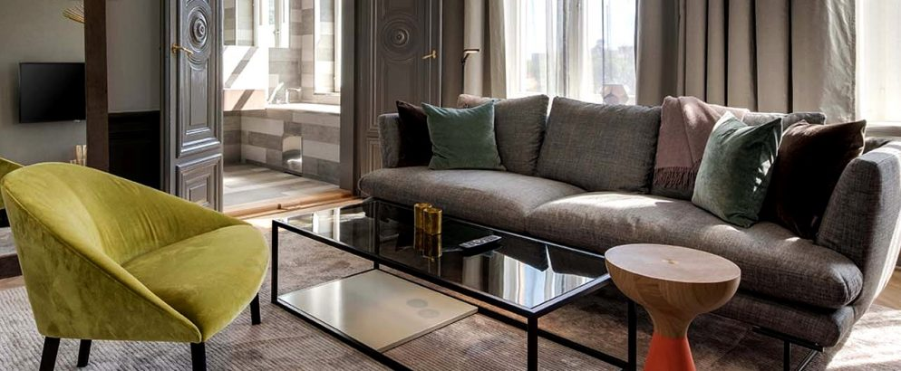 Here Is Why Italmoda Is One Of The Leading Names In The Luxury Furniture Business italmoda Here Is Why Italmoda Is One Of The Leading Names In The Luxury Furniture Business Here Is Why Italmoda Is One Of The Leading Names In The Luxury Furniture Business capa 994x410