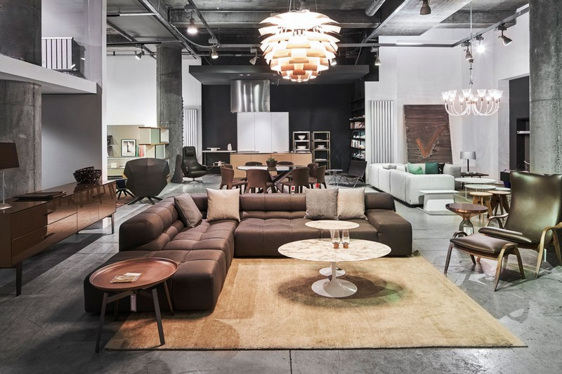 Mozaik Design Is One Of The Top Designer Stores In The World and Here Is Why! mozaik design Mozaik Design Is One Of The Top Designer Stores In The World and Here Is Why! Mozaik Design Is One Of The Top Designer Stores In The World and Here Is Why 4