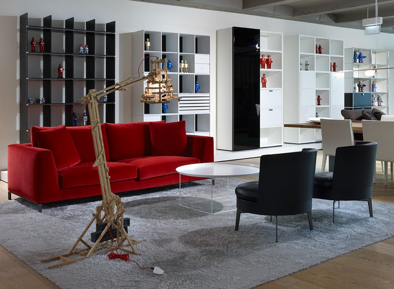 Pesch International Interiors Is One Of Cologne's Top Furniture Stores And We Can See Why! pesch international interiors Pesch International Interiors Is One Of Cologne's Top Furniture Stores And We Can See Why! Pesch International Interiors Is One Of Colognes Top Furniture Stores And We Can See Why 2