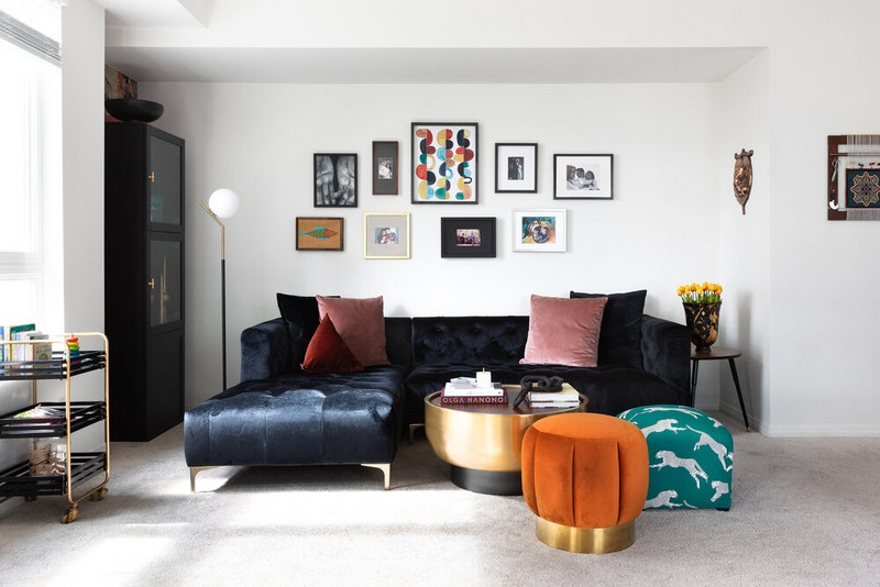 See Why Rydhima Brar Is Considered A Rising Interior Design Star In LA rydhima brar See Why Rydhima Brar Is Considered A Rising Interior Design Star In LA See Why Rydhima Brar Is Considered One Of The Best Interior Design Experts In LA 3