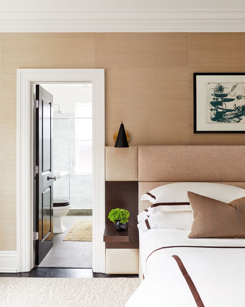 Alexander Reid Designed A Trendy Mid-Century Modern Residence That Is To Die For! alexander reid Alexander Reid Designed A Trendy Mid-Century Modern Residence That Is To Die For! The Best Interior Designers Are Taking Over The Mid Century Style Check It Out Here 5