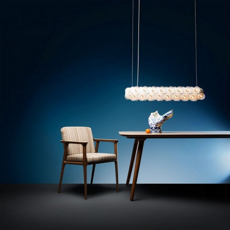 Voltex Store Helps You Elevate Your Design With Kartell's Limited Edition Piece voltex Voltex Store Helps You Elevate Your Design With Kartell's Limited Edition Piece Vortex Store Helps You Elevate Your Design With Kartells Limited Edition Piece 2