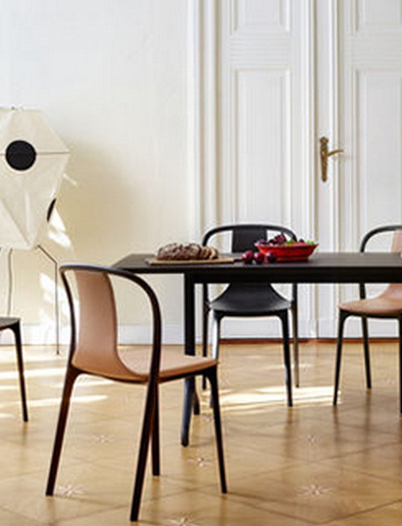 Voltex Store Helps You Elevate Your Design With Kartell's Limited Edition Piece voltex Voltex Store Helps You Elevate Your Design With Kartell's Limited Edition Piece Vortex Store Helps You Elevate Your Design With Kartells Limited Edition Piece 5