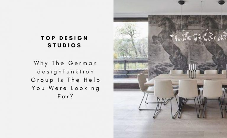 Why The German designfunktion Group Is The Help You Were Looking For? designfunktion Why The German designfunktion Group Is The Help You Were Looking For? Why The German designfunktion Group Is The Help You Were Looking For capa 768x466