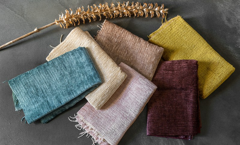 ÉLITIS Luxury Fabrics Were The Top Choice For The Newest Designer's Collections luxury fabrics ÉLITIS Luxury Fabrics Were The Top Choice For The Newest Designer's Collections   LITIS Luxury Fabrics Were The Top Choice For The Newest Designers Collections 10