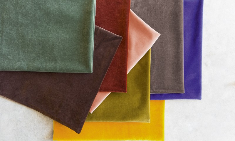 ÉLITIS Luxury Fabrics Were The Top Choice For The Newest Designer's Collections luxury fabrics ÉLITIS Luxury Fabrics Were The Top Choice For The Newest Designer's Collections   LITIS Luxury Fabrics Were The Top Choice For The Newest Designers Collections 11