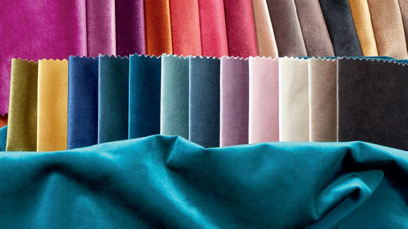 ÉLITIS Luxury Fabrics Were The Top Choice For The Newest Designer's Collections luxury fabrics ÉLITIS Luxury Fabrics Were The Top Choice For The Newest Designer's Collections   LITIS Luxury Fabrics Were The Top Choice For The Newest Designers Collections 3