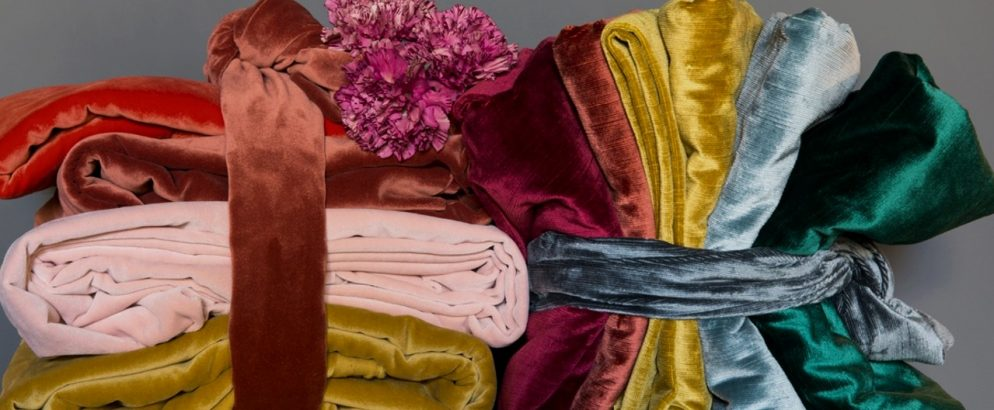 ÉLITIS Luxury Fabrics Were The Top Choice For The Newest Designer's Collections luxury fabrics ÉLITIS Luxury Fabrics Were The Top Choice For The Newest Designer's Collections   LITIS Luxury Fabrics Were The Top Choice For The Newest Designers Collections 4 994x410