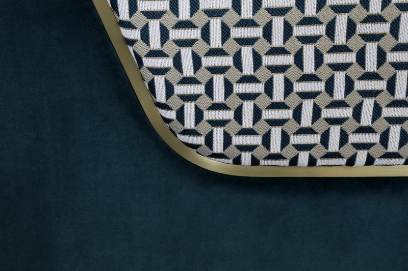 ÉLITIS Luxury Fabrics Were The Top Choice For The Newest Designer's Collections luxury fabrics ÉLITIS Luxury Fabrics Were The Top Choice For The Newest Designer's Collections   LITIS Luxury Fabrics Were The Top Choice For The Newest Designers Collections