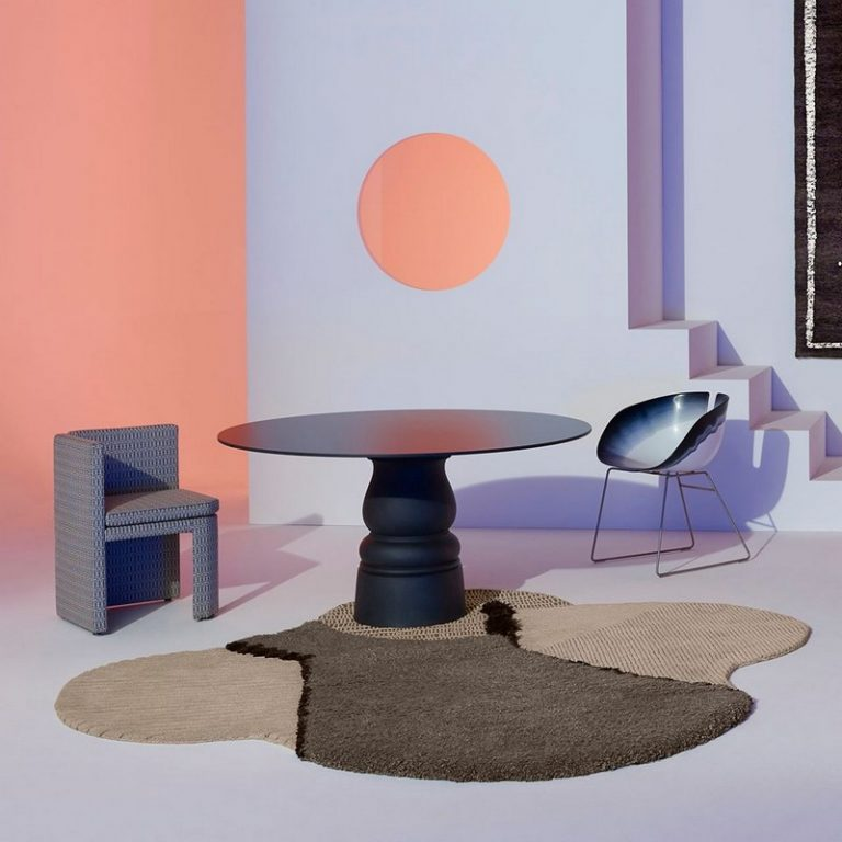 Discover How Studiopepe Brings A Twist To Contemporary Design_2 studiopepe Discover How Studiopepe Brings A Twist To Contemporary Design Discover How Studiopepe Brings A Twist To Contemporary Design 2