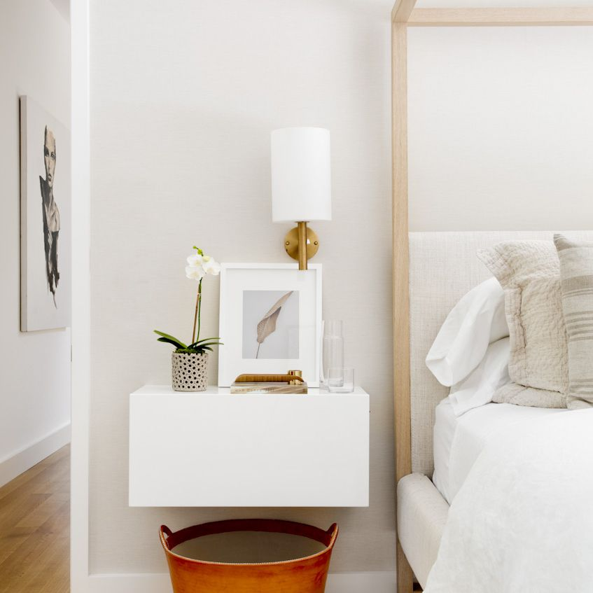 8 Nightstand Ideas To Perfect Your Bedroom Decor_7 bedroom decor 7 Nightstand Ideas To Perfect Your Bedroom Decor 8 Nightstand Ideas To Perfect Your Bedroom Decor 7