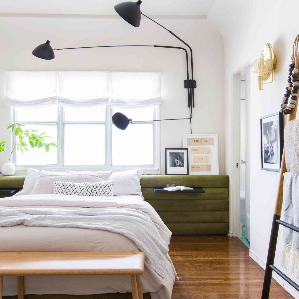 8 Nightstand Ideas To Perfect Your Bedroom Decor_8 bedroom decor 7 Nightstand Ideas To Perfect Your Bedroom Decor 8 Nightstand Ideas To Perfect Your Bedroom Decor 8 1024x1024