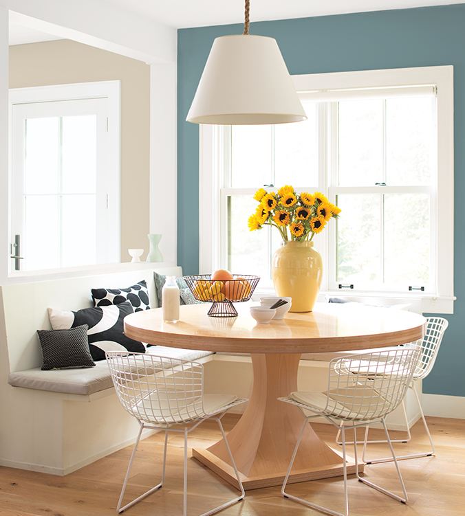 Benjamin Moore Color Of The Year 2021 Is So Soothing!_2 color of the year 2021 Benjamin Moore Color Of The Year 2021 Is So Soothing! Benjamin Moore Color Of The Year 2021 Is So Soothing 2