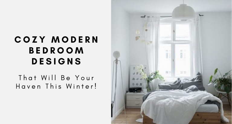 Cozy Modern Bedroom Designs That Will Be Your Haven This Winter! modern bedroom designs Cozy Modern Bedroom Designs That Will Be Your Haven This Winter! Cozy Modern Bedroom Designs That Will Be Your Haven This Winter 768x410