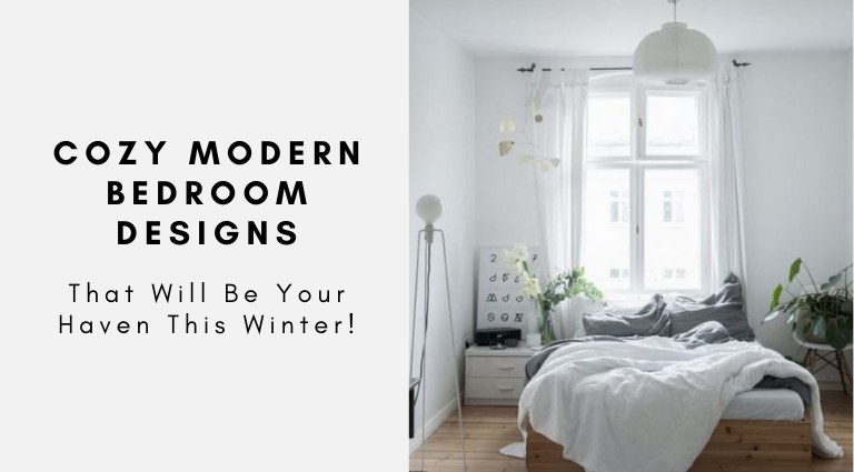 Cozy Modern Bedroom Designs That Will Be Your Haven This Winter! modern bedroom designs Cozy Modern Bedroom Designs That Will Be Your Haven This Winter! Cozy Modern Bedroom Designs That Will Be Your Haven This Winter