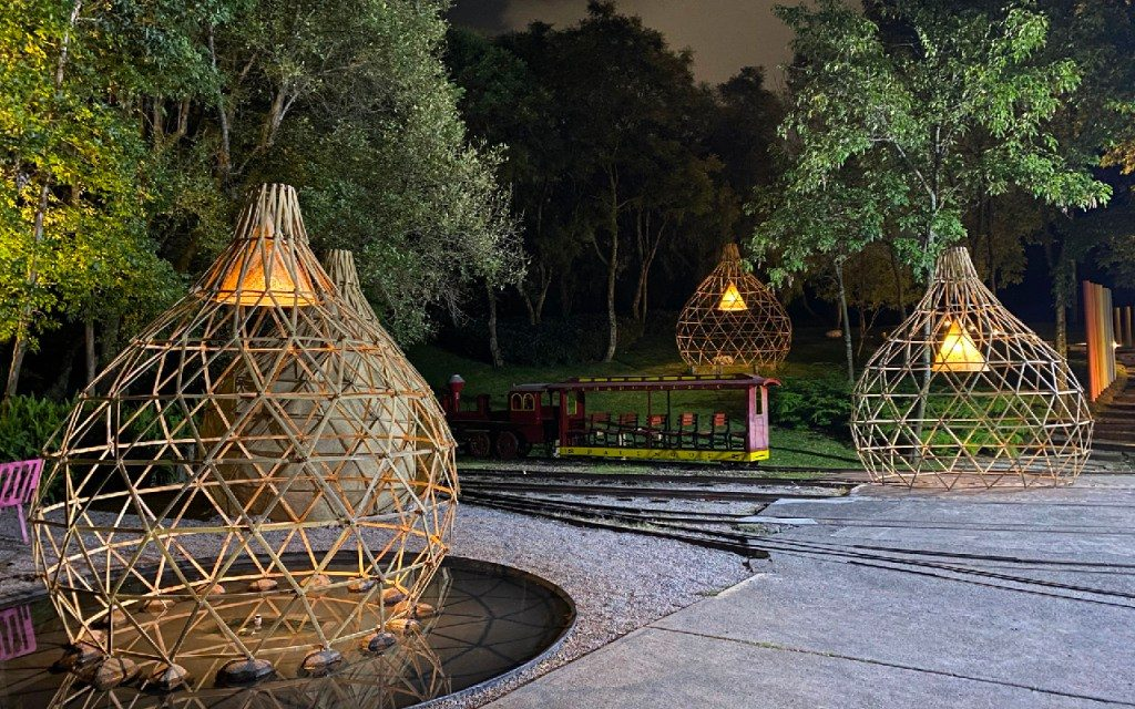 Design Week Mexico The Best Event Guide For The 2020 Edition_3 design week mexico Design Week Mexico: The Best Event Guide For The 2020 Edition Design Week Mexico The Best Event Guide For The 2020 Edition 3 1024x640