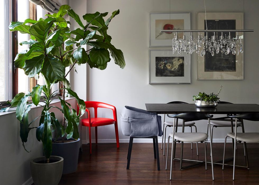How To Change A Room Decor With A Pop Of Color_4