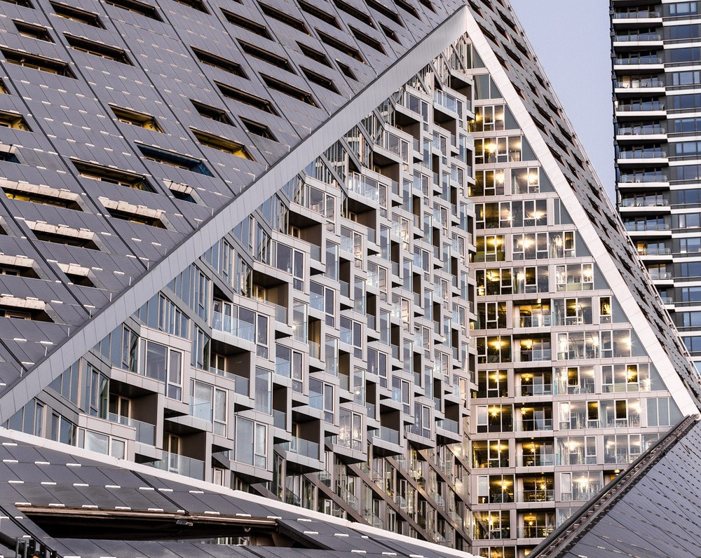 NYC Architecture Biennial The Design Event You Don't Want To Miss_4